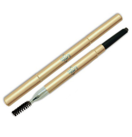 best-products-for-eyebrows