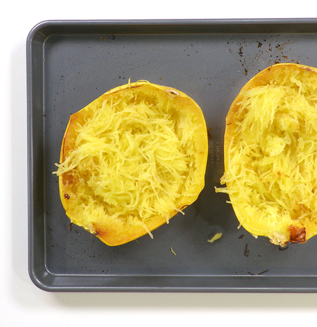 how-to-cook-spaghetti-squash