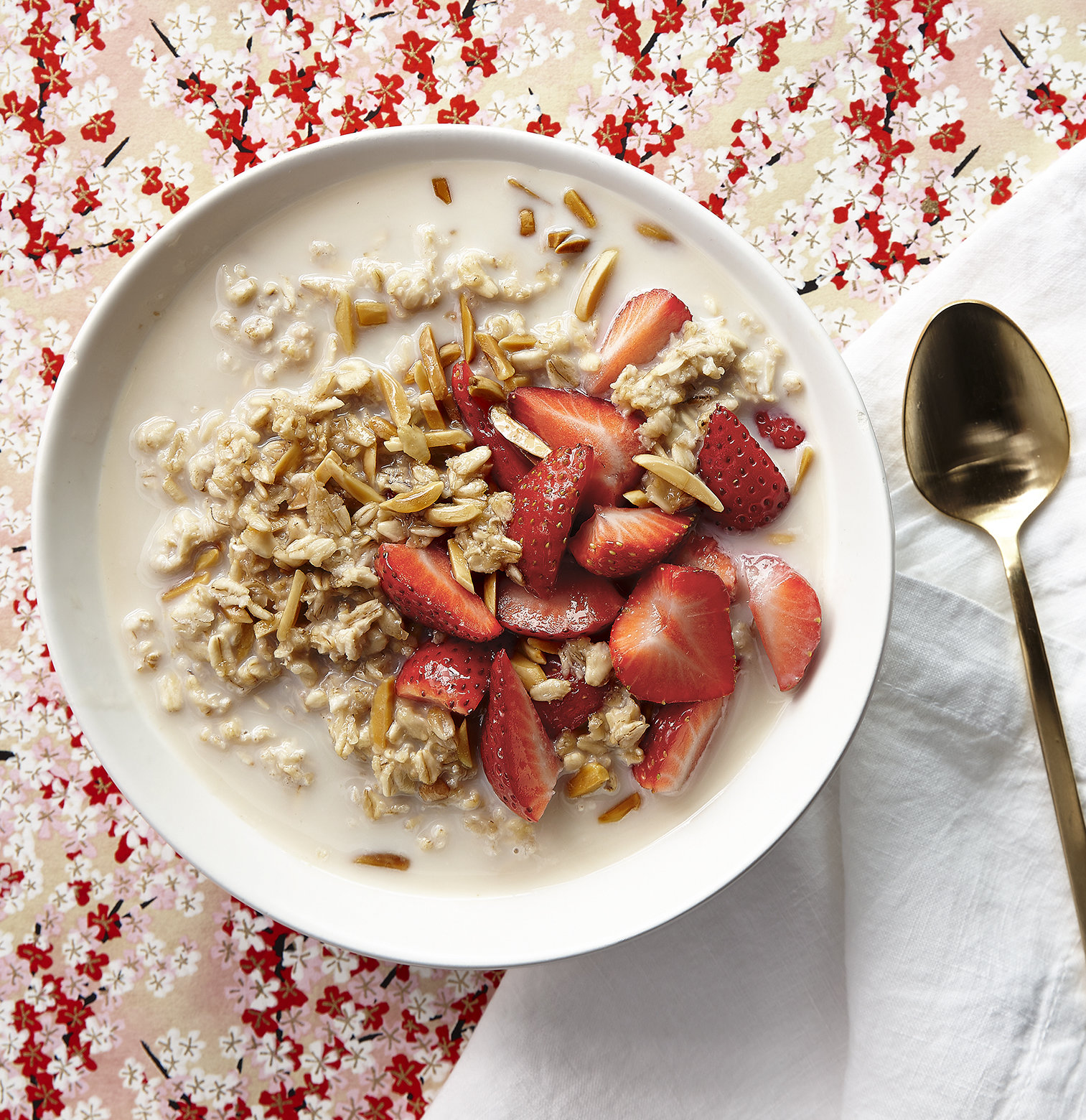 15 Easy Breakfasts for Back-to-School