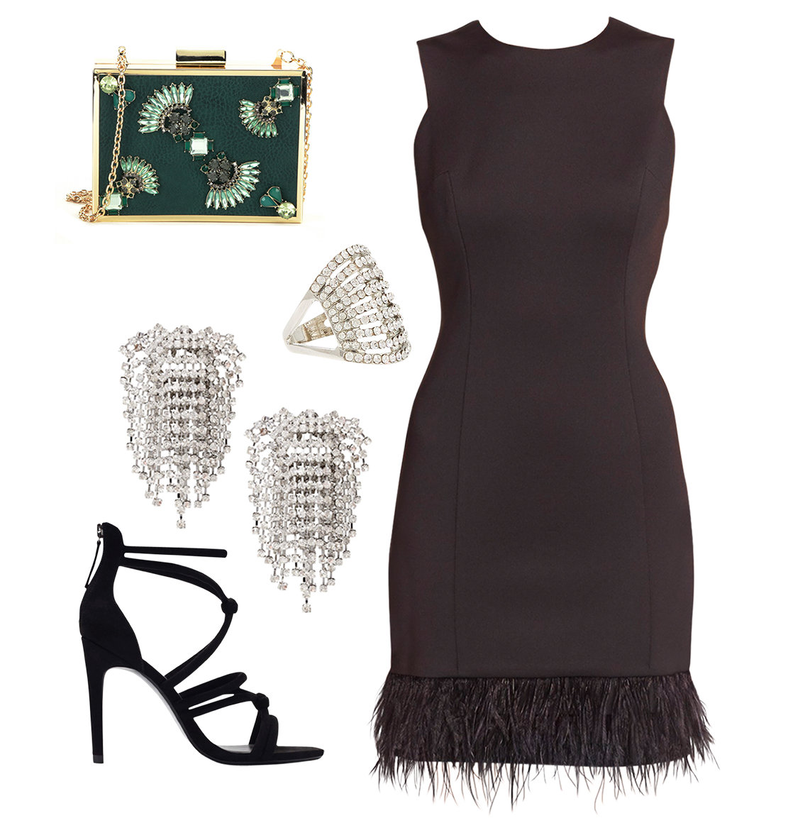 new-years-eve-outfits