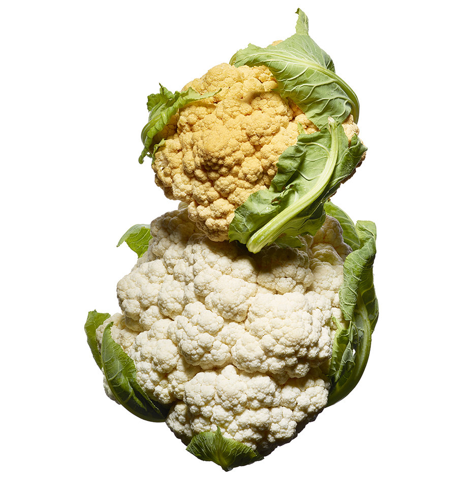 creative-ways-use-cauliflower