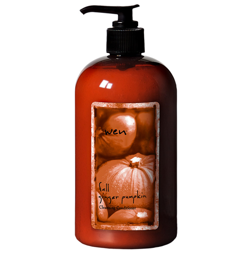 pumpkin-beauty-products