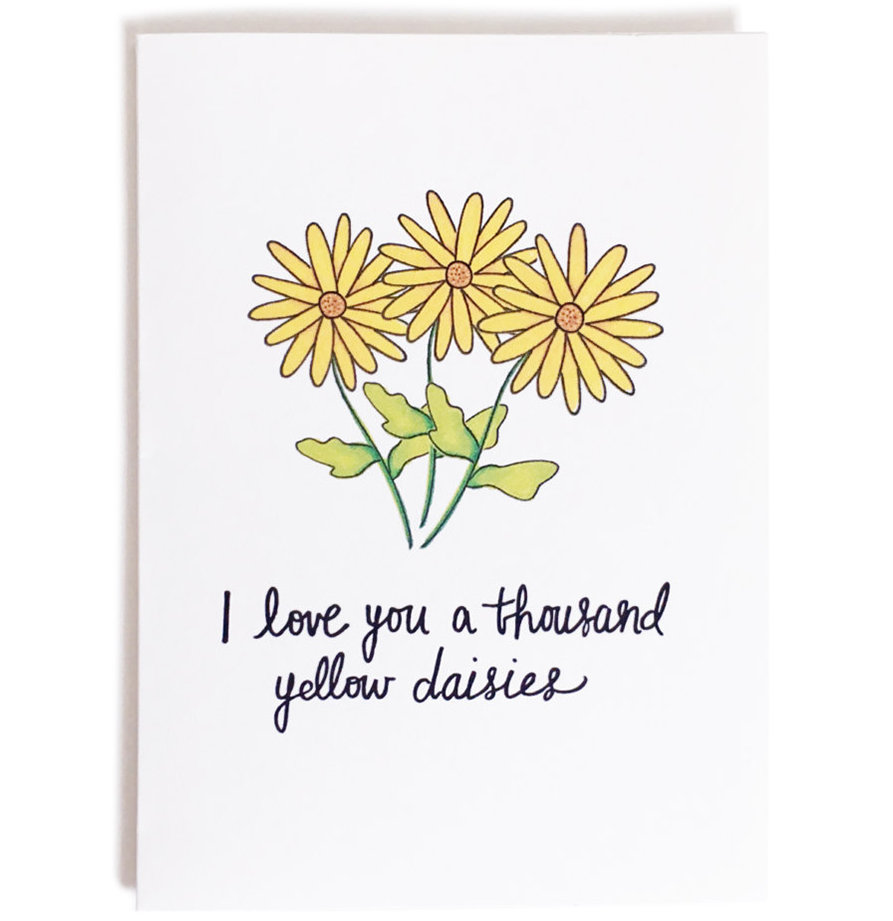 20 Mothers Day Cards That Perfectly Sum Up Your Feelings Real Simple