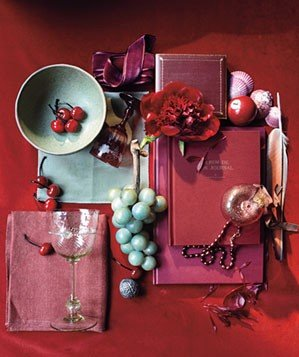 http://www.realsimple.com/home-organizing/decorating/decorating-tips-techniques/color-combinations/berry-putty-burgundy