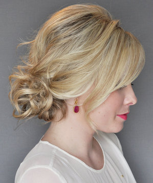 http://cdn-image.realsimple.com/sites/default/files/styles/rs_photo_gallery/public/image/images/beauty-fashion/hair/1212/side-updo-twist-19-ictcrop_300.jpg?itok=Q6Z-gXf3