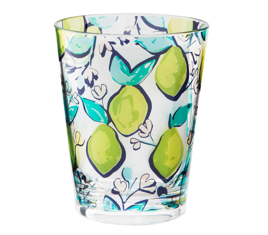 lemon-tumbler-set
