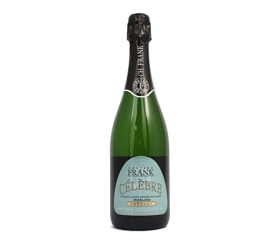 riesling-cremant