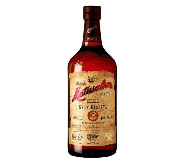 Dominican Rum 35 Father S Day Gift Ideas Real Simple