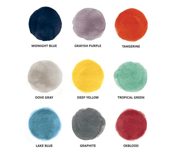 real simple paint colors 2015 stick to a strict palette how to design a modern living room real simple