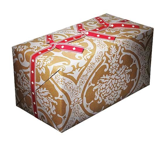 Victorian christmas the best holiday and christmas for Best christmas wrapping paper