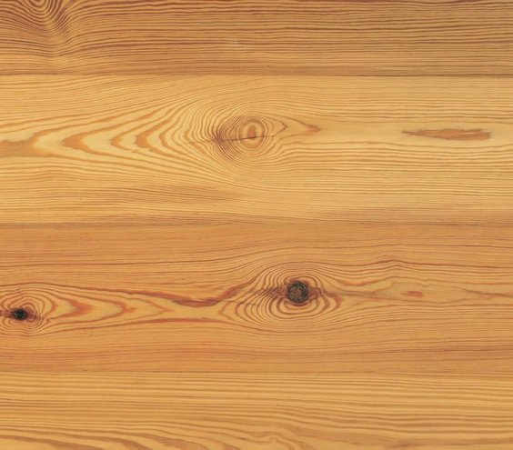 Pine | The Pros and Cons of Different Types of Wood
