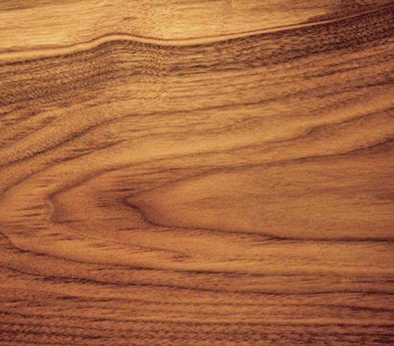 Walnut The Pros And Cons Of Different Types Of Wood