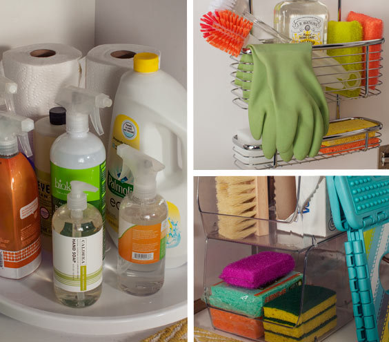 cleaning-products-detail