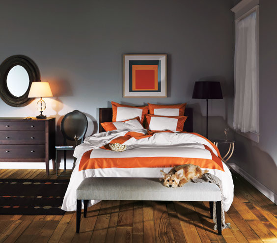 5 Decorating Ideas For Bedrooms - Real