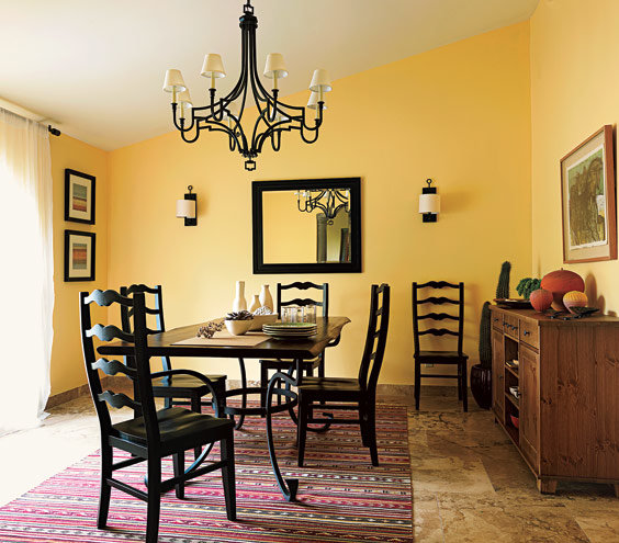 Tami S Dining Room Where To Buy Information 6 Amazing