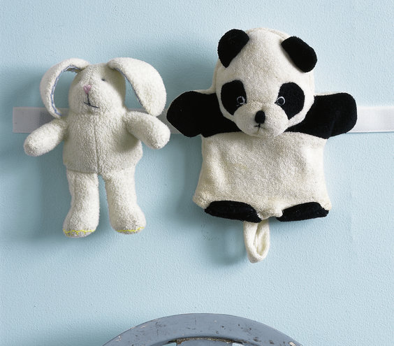 velcro-used-to-secure-stuffed-animals
