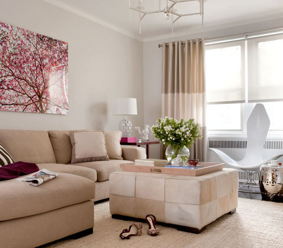 Home Gt Living Room Gt Simple Decorating Ideas For Living Rooms Gt