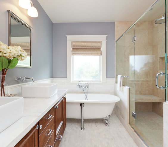 Renovation To Do Revamp Your Bathroom How To Increase