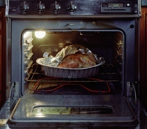 burned food in the oven 6 fixes for kitchen spills and