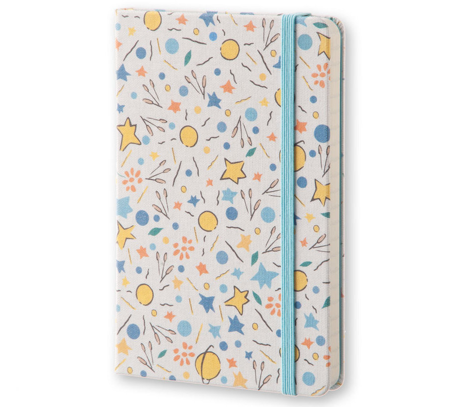 petit-prince-pocket-ruled-notebook
