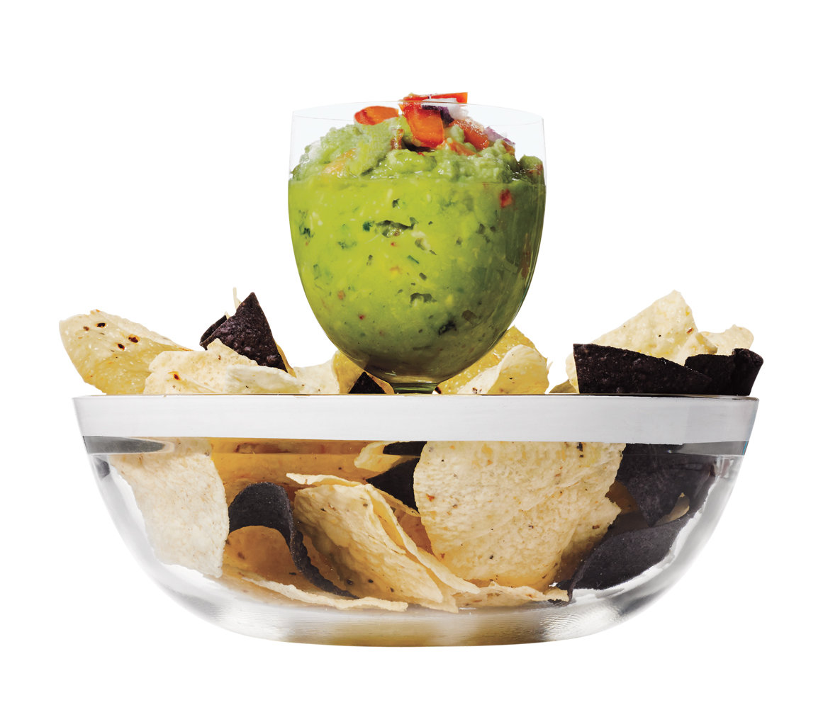 wineglass-guacamole-holder-bowl