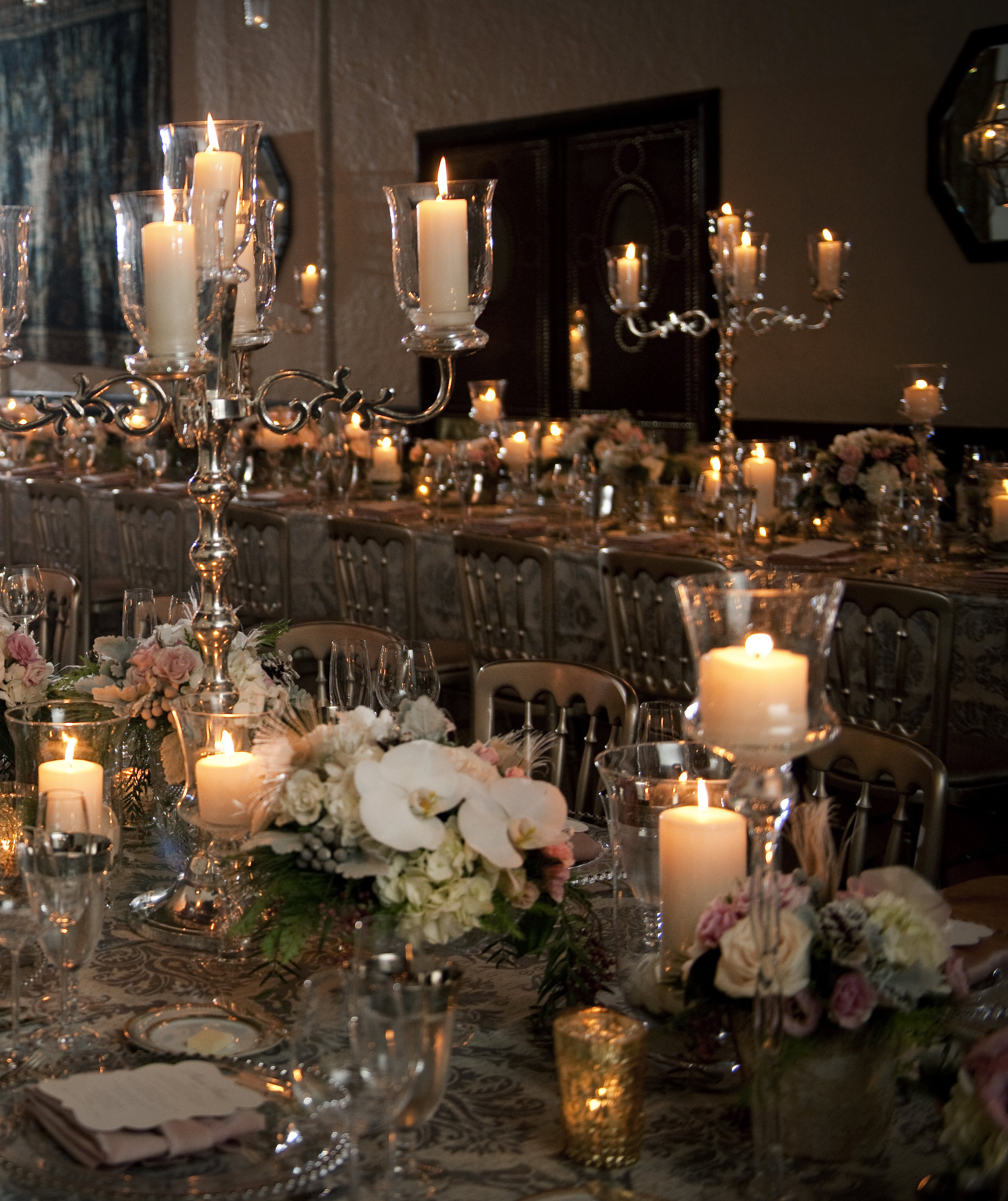 bliss-weddings-events