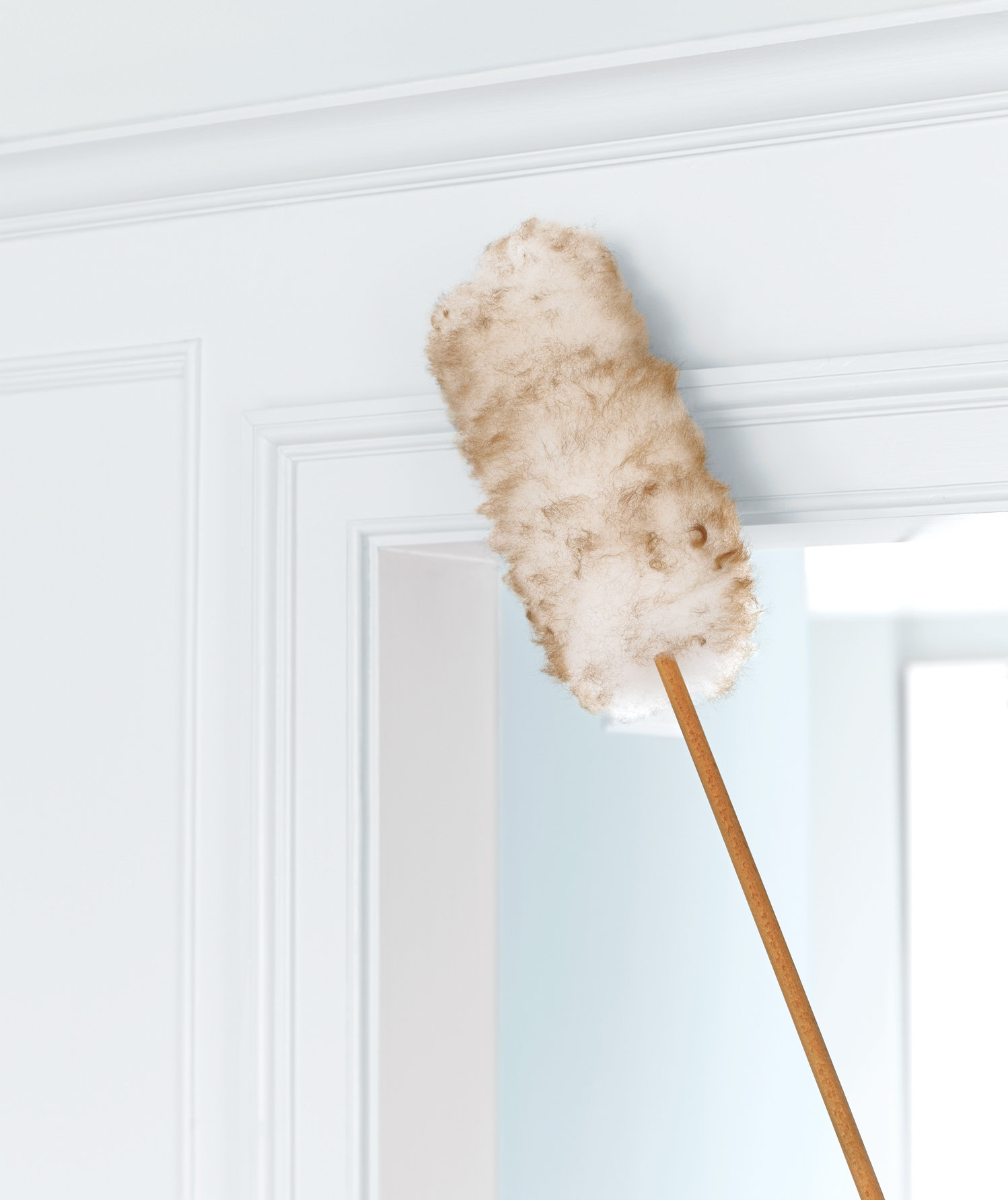 duster-ceiling-wall-moulding