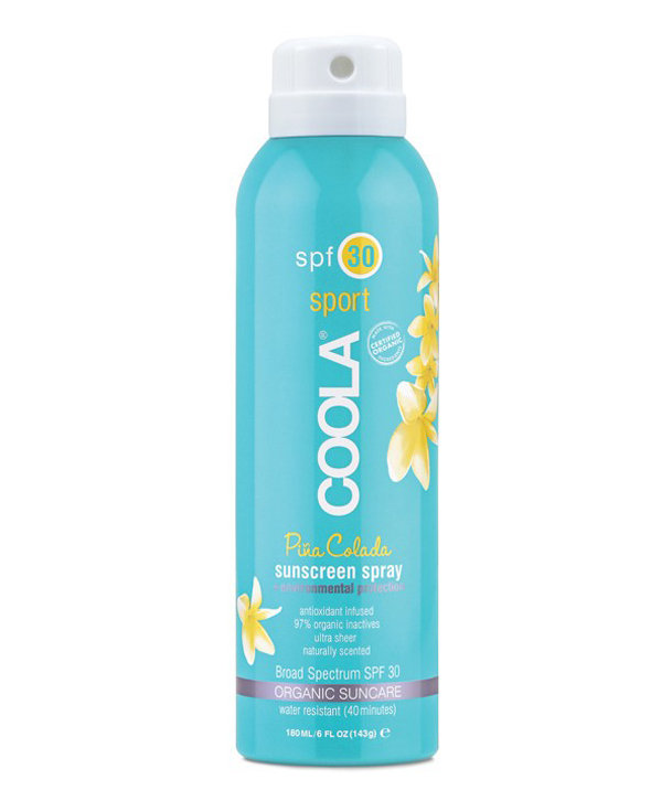 coola-pina-colada-sunscreen-spray