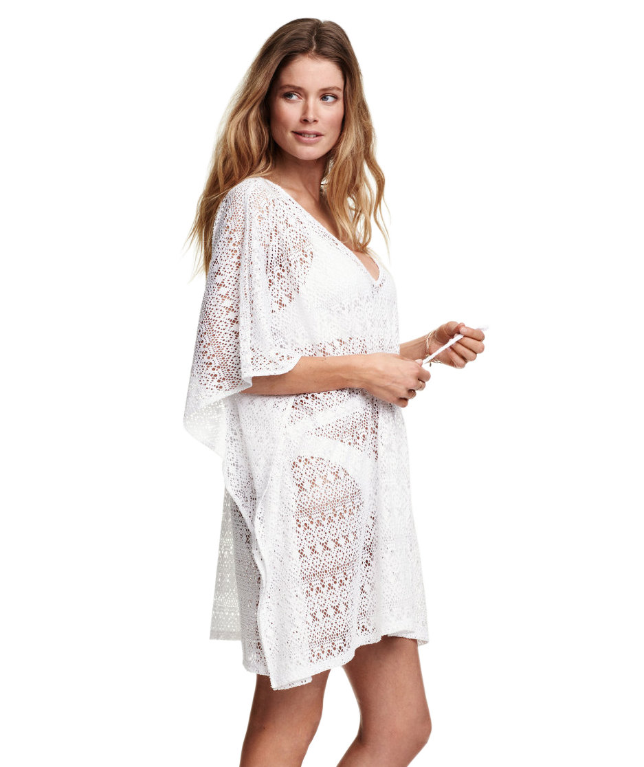hm-lace-tunic