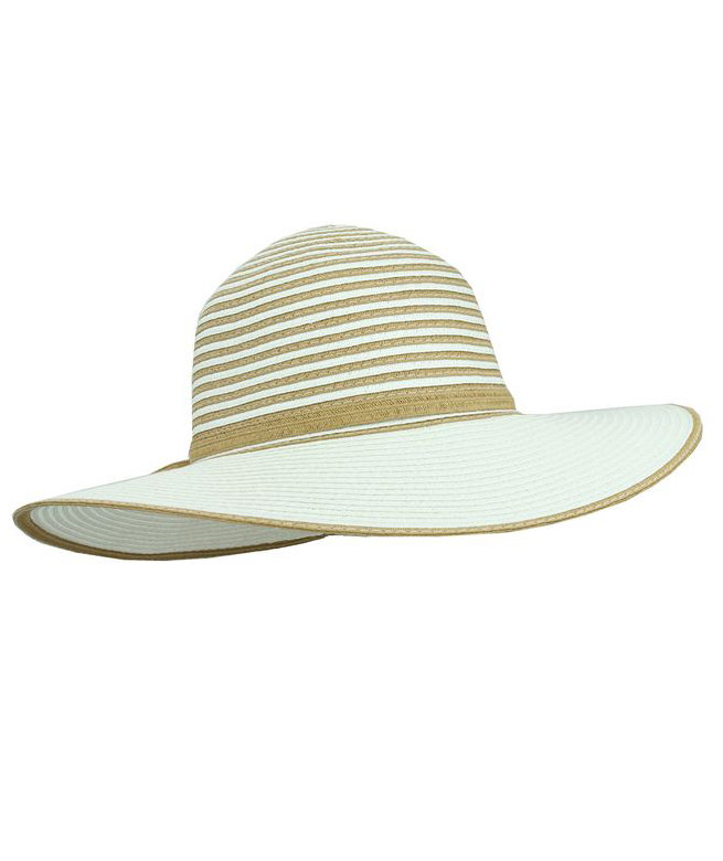 packable-straw-sun-hat