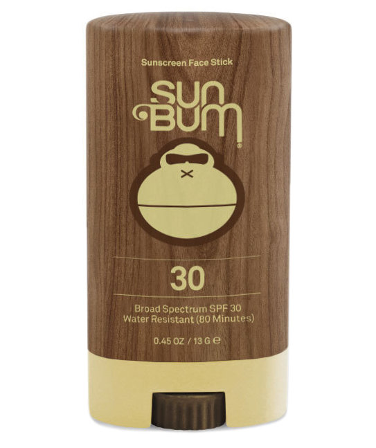sun-bum-face-stick