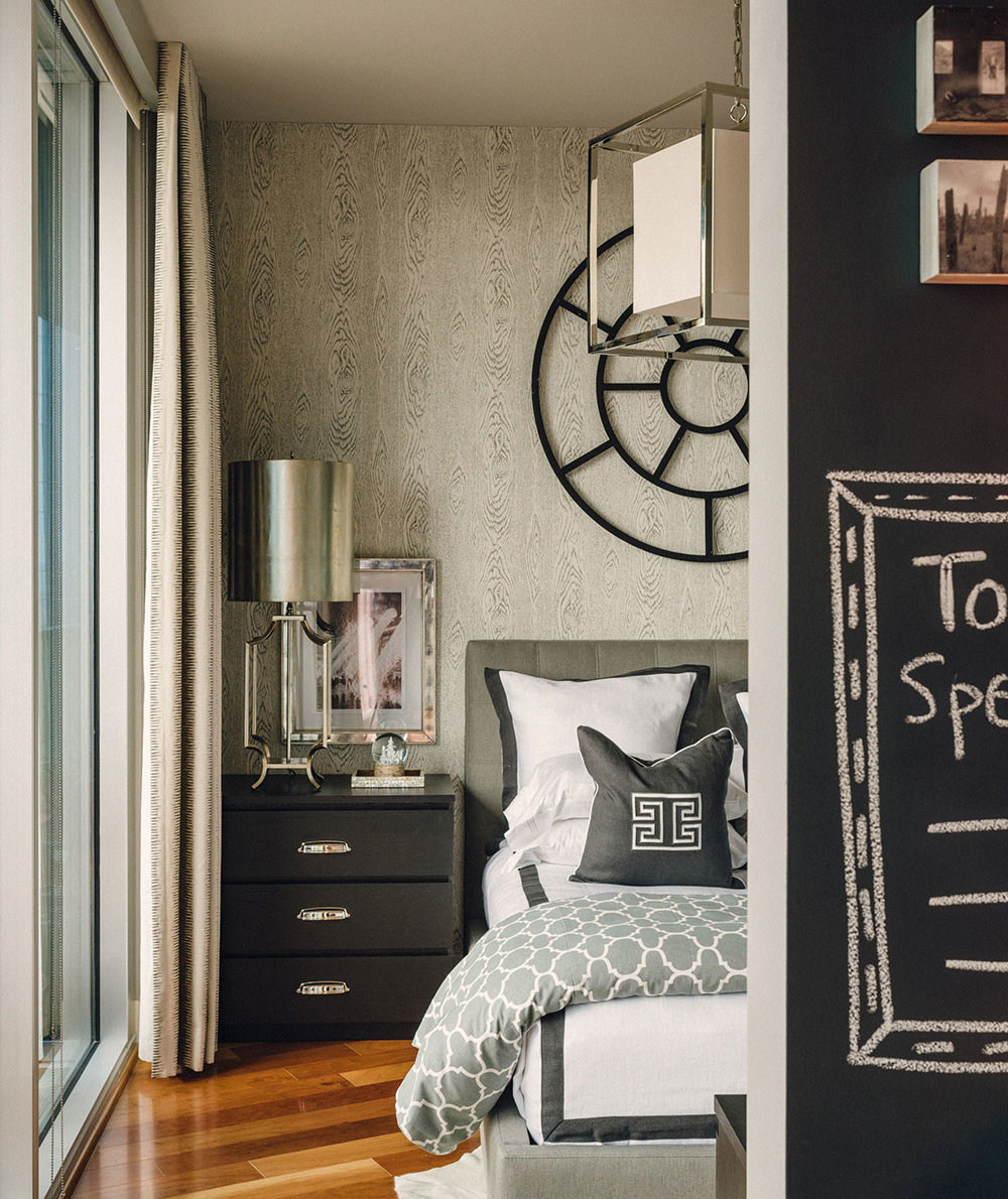 What Is The Best Website To Find Apartments: 8 Decorating Mistakes To Avoid In A Studio Apartment