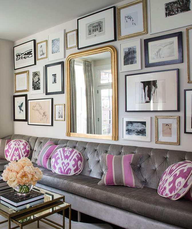 Sites To Find Apartments: 8 Decorating Mistakes To Avoid In A Studio Apartment