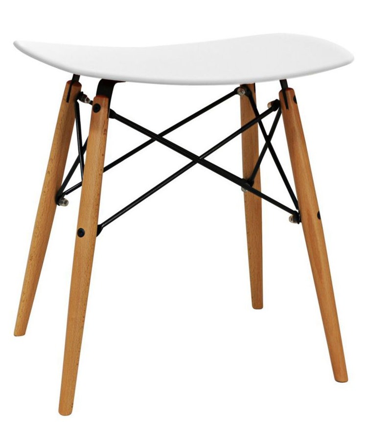 dar-saddle-stool