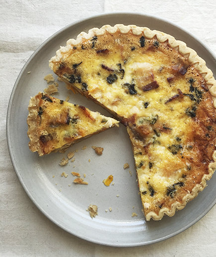 bacon-sage-butternut-squash-quiche