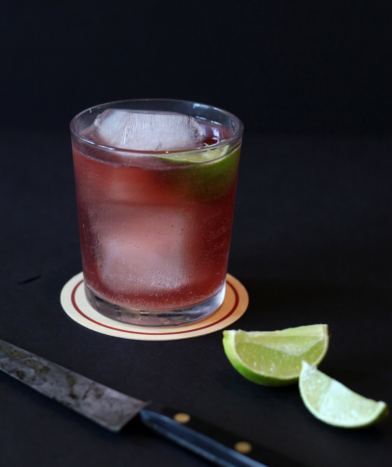 el-diablo-cocktail