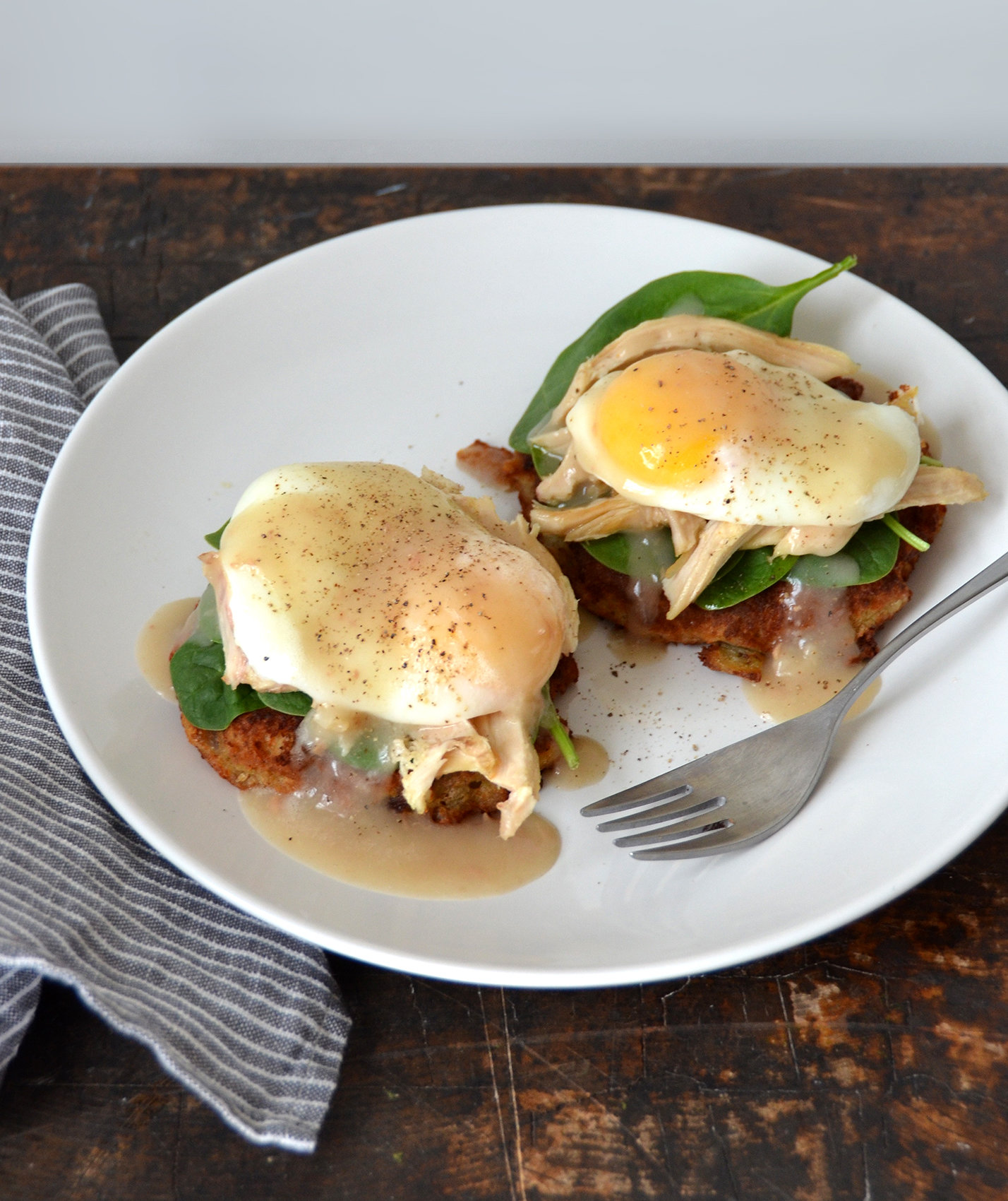 thanksgiving-eggs-benedict