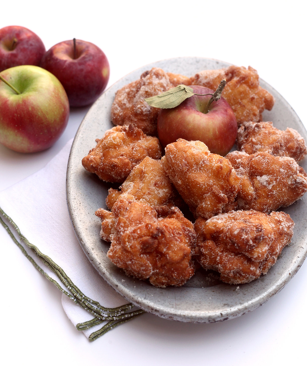 apple-cheddar-fritters