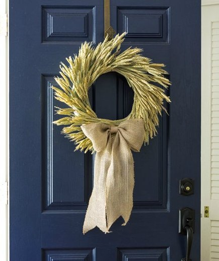 fall-wheat-wreath-diy