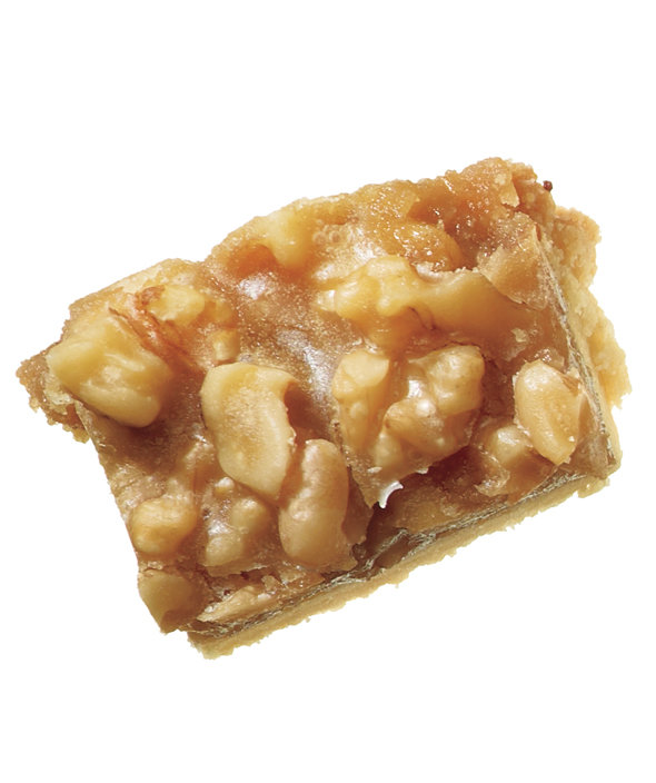 maple-bars-walnut