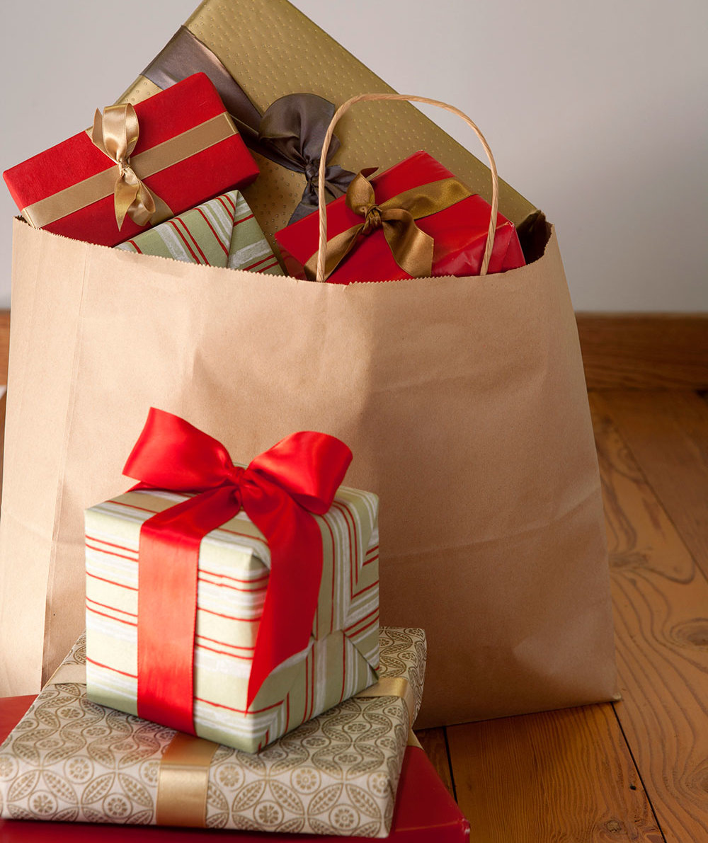 presents-in-bag