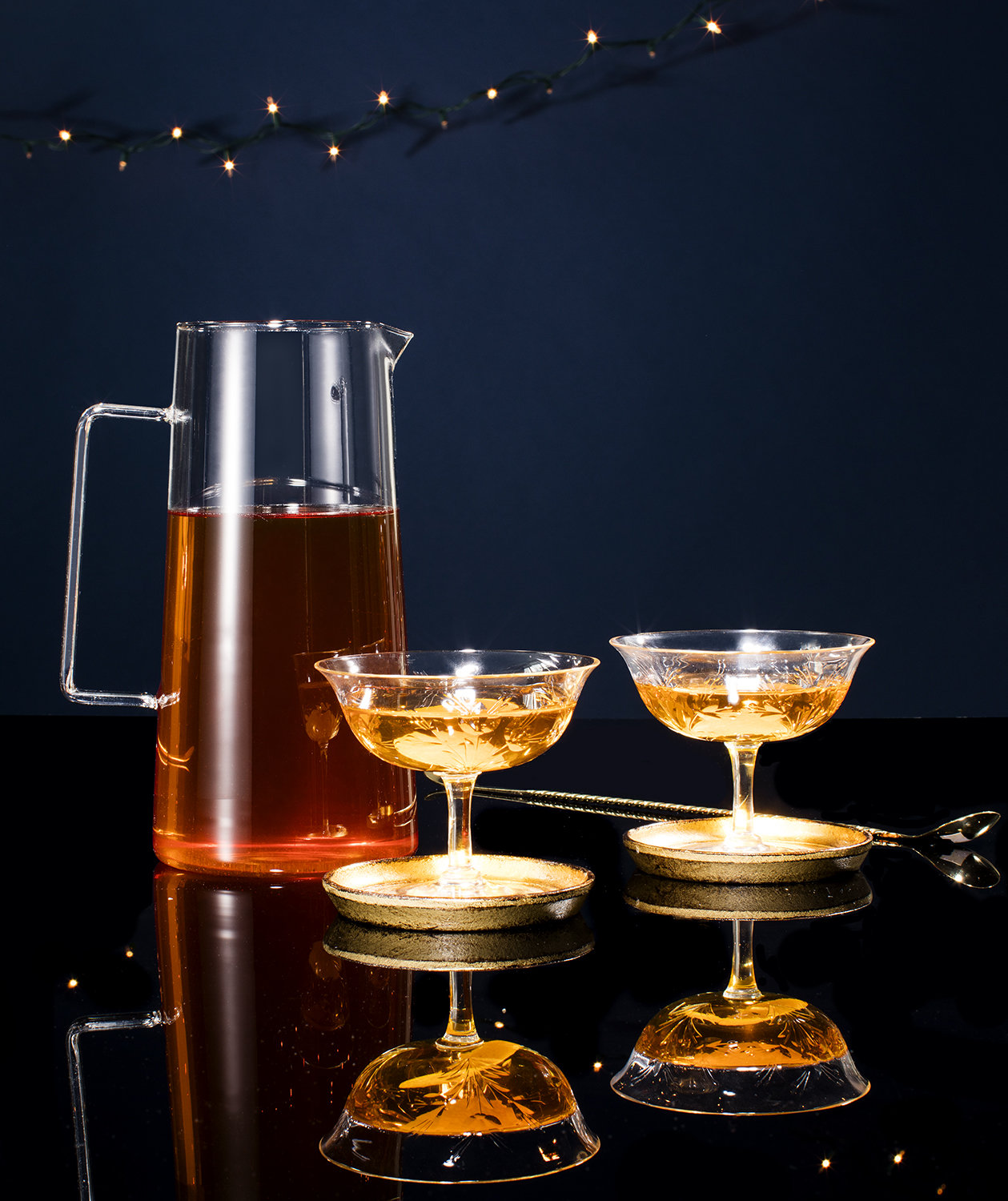 sazerac-pitchers-big-batch-cocktail