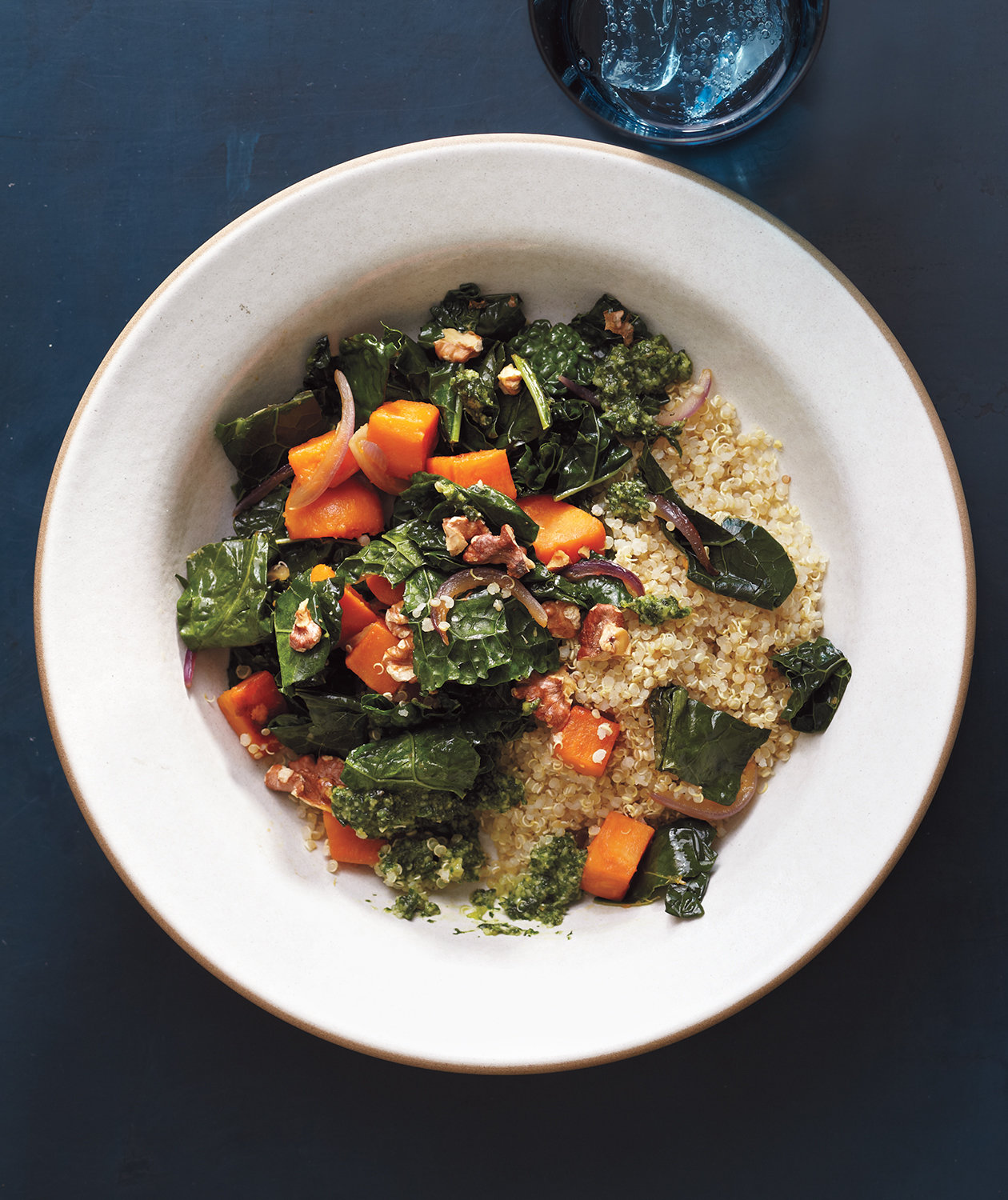 quinoa-sweet-potatoes-kale-pesto-1