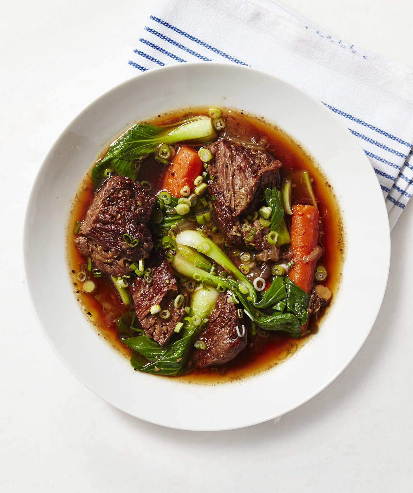 slow-cooker-asian-short-rib-stew