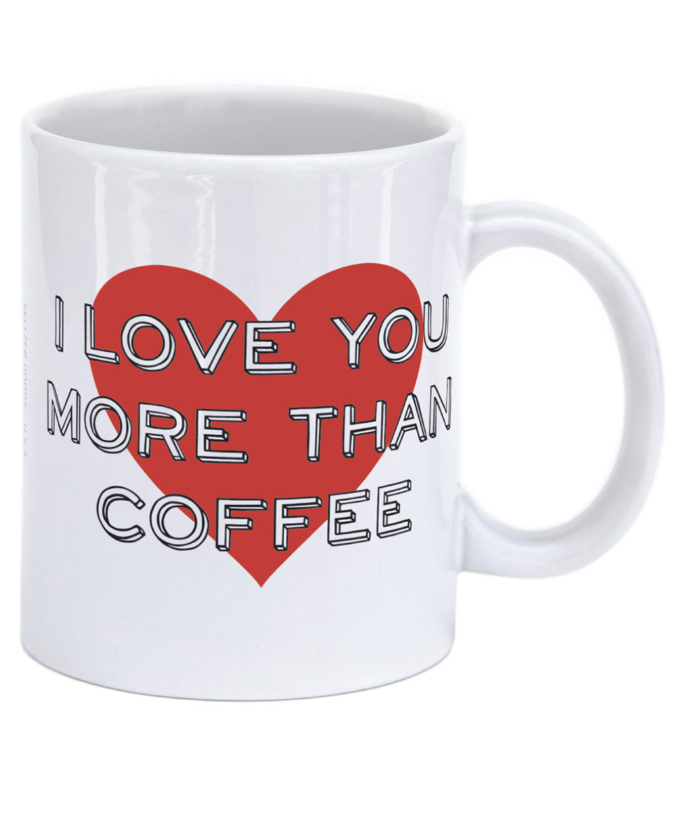Funny Valentine's Day Gifts - Real Simple