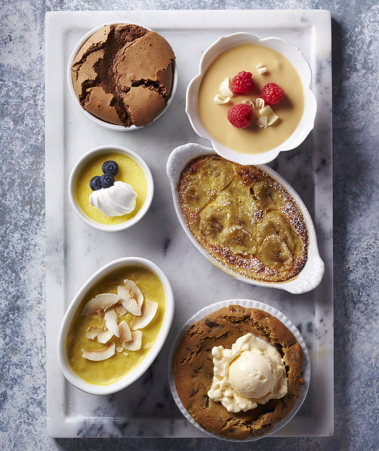 ramekin-dessert-group-shot