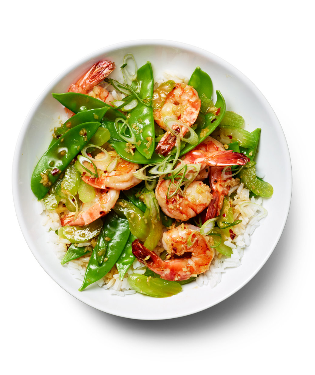 stir-fried-shrimp-celery