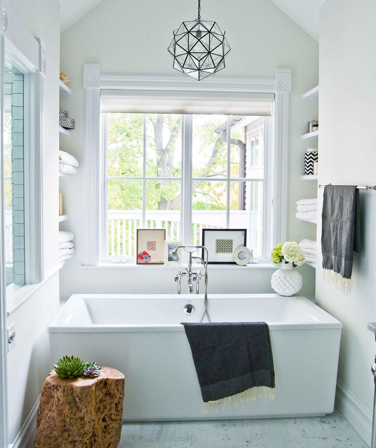 Design Ideas For Kitchen Bathroom Living Room: 12 Things Only Professional Cleaners Know