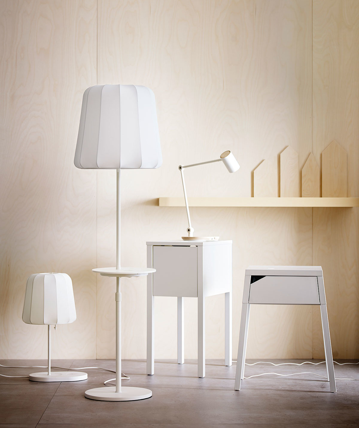 ikea-wireless-charging-collection