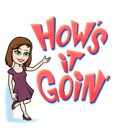 hows-it-goin-bitmoji